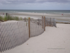 Tips for taking sunscreen to beach